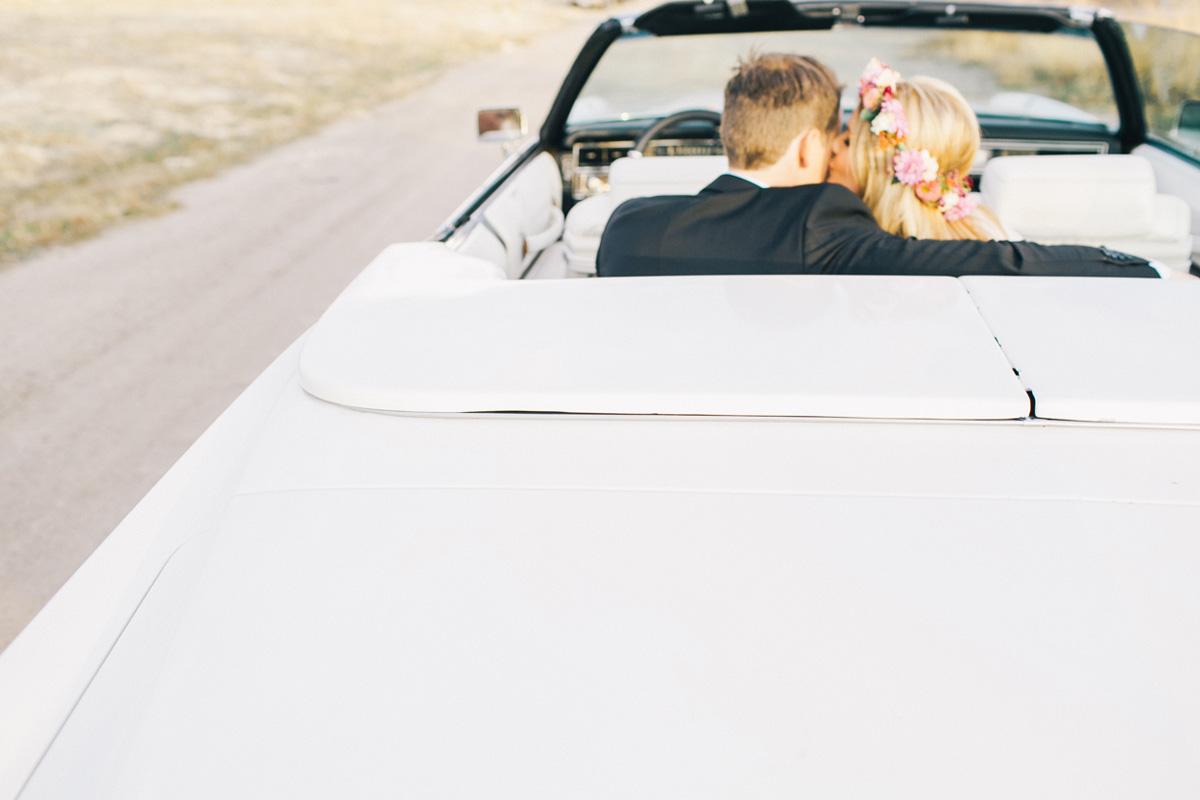 road_trip_elopement_9