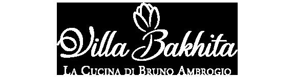 villa-bakhita-retina_logo-biancobaseline